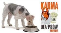 Kupić Karma mięsna dla psów