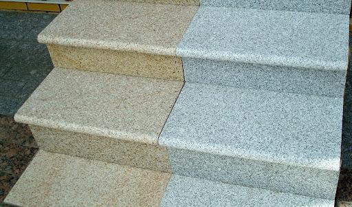 Kupić Stopnice