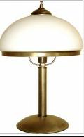 Kupić ETNA lampka gabinetowa