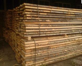 Kupić Drewno opałowe