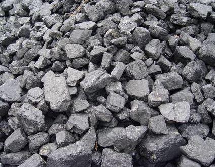 Kupić Węgiel kamienny - eksport/import