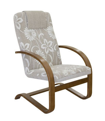 Kupić Fotel 4D