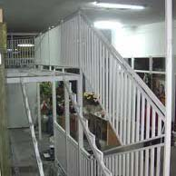 Kupić Konstrukcje schodów