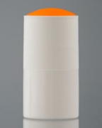 Kupić Opakowania kosmetyczne B009 z zamknięciem C020