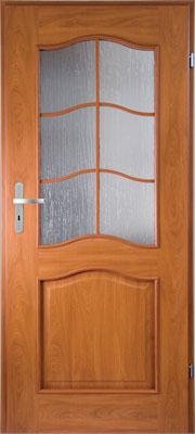 Kupić Drzwi DRE