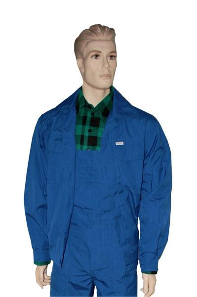 Kupić Ubranie robocze - uniwersalne