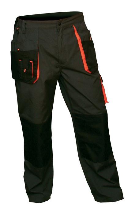 Kupić Spodnie Emerton