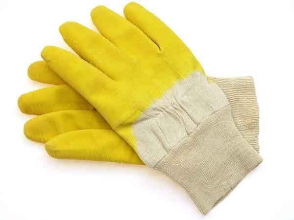 Kupić Rękawice gumowe Gripp