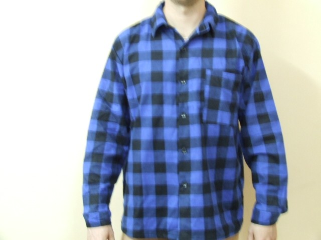 Kupić Koszula flanelowa