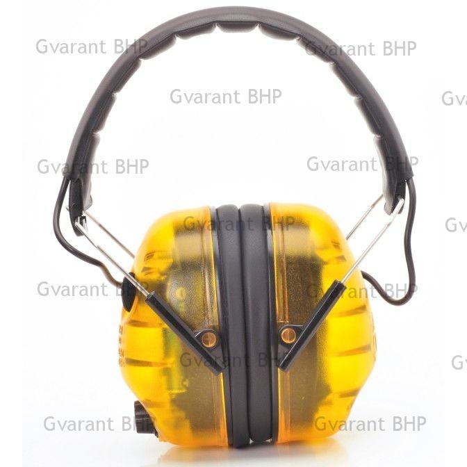 Kupić Elektroniczny ochronnik słuchu PW45