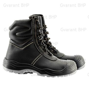 Kupić Buty bezpieczne BCW