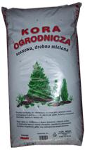 Kupić Kora Sosnowa