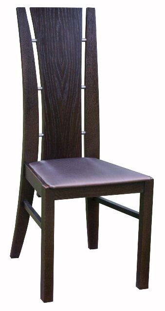 Kupić Krzesło Dario