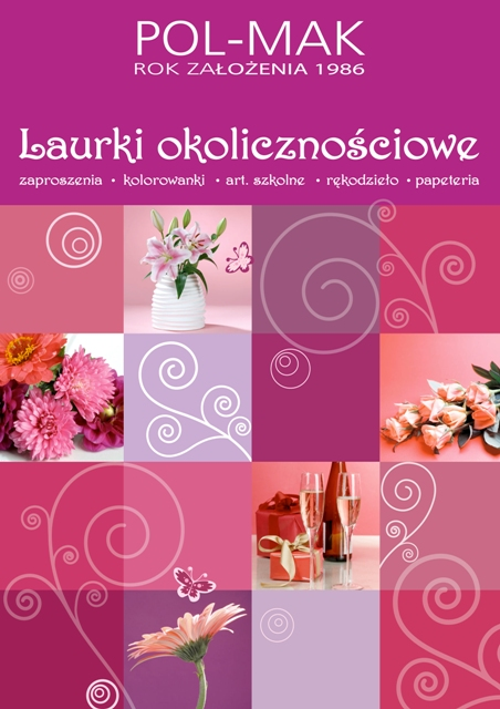 Kupić Kartki okolicznościowe 2009