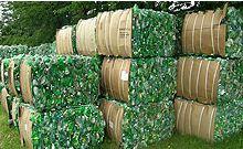 Kupić Recykling odpadów PET