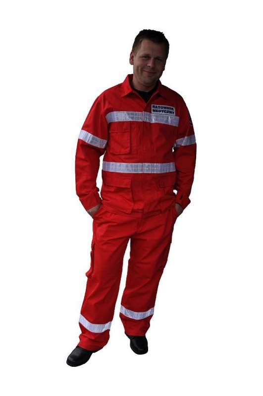 Kupić Ubranie Letnie - Lifeguard