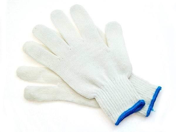 Kupić Rękawice