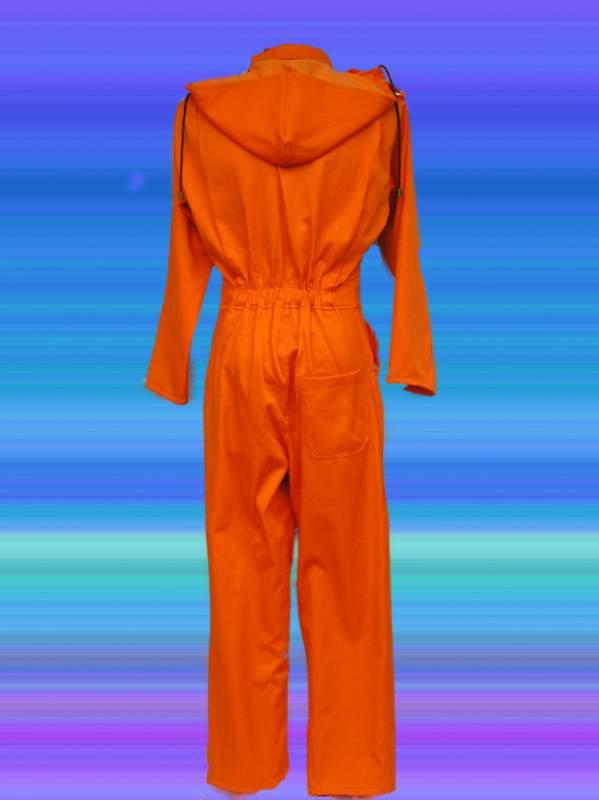 Kupić Odzież dla zakładów przemysłowych