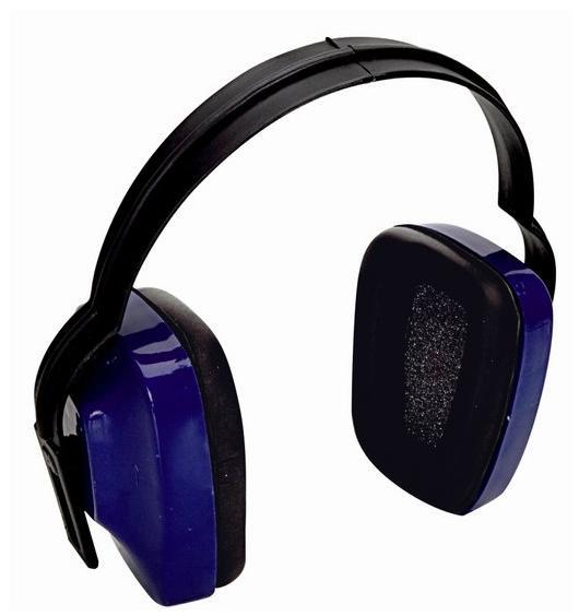 Kupić Ochronniki słuchu Climax mod. 10