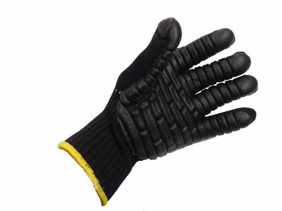 Kupić Rękawice antywibracyjne