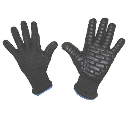 Kupić Rękawica antywibracyjna