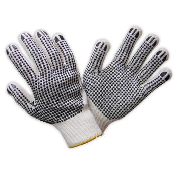 Kupić Rękawice z PCV