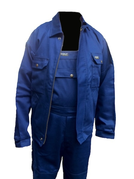Kupić Ubranie spawalnicze Argon