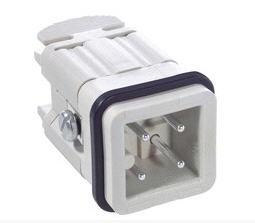 Kupić Wkłady H-A z zaciskiem śrubowym do przekroju żyły 2,5 mm²
