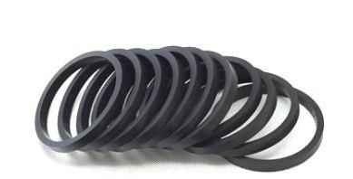Kupić Uszczelki gumowe dla przemysłu motoryzacyjnego