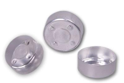 Kupić Pojemniki aluminiowe do herbaciarek