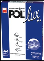 Kupić Papier Pollux