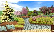 Kupić Ogród kwiatowy