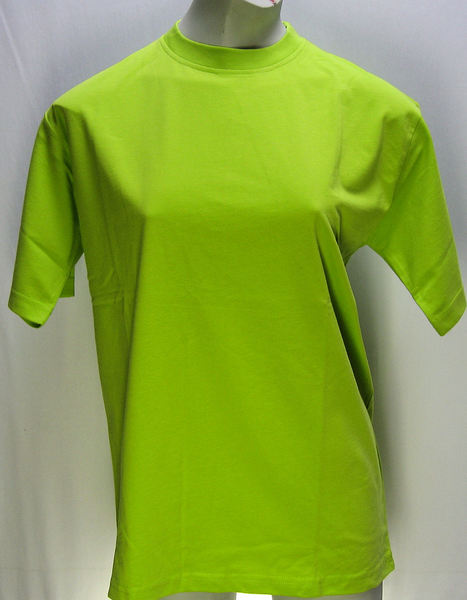 Kupić Podkoszulka T-shirt kod 130