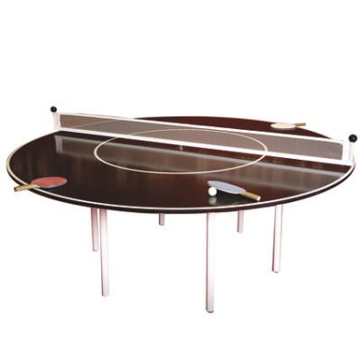 Kupić Stół 3 w 1 - do: - ping-ponga - konferencji - obiadów