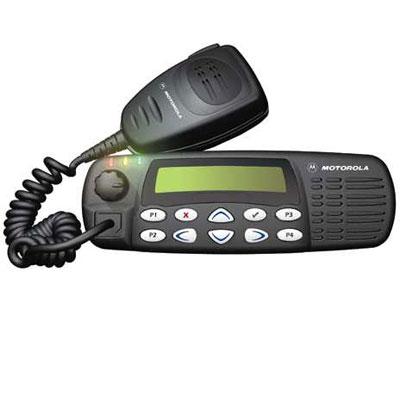 Kupić Radiotelefony GM360.