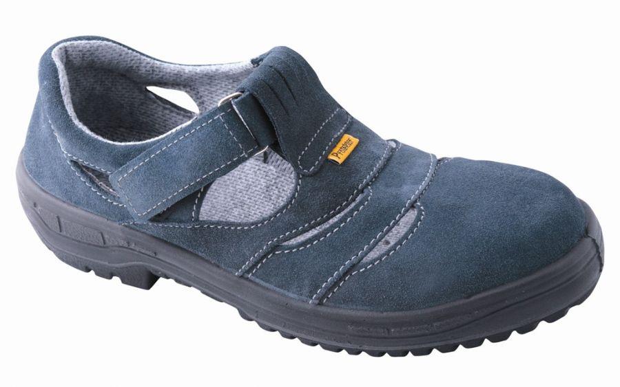 Kupić Sandały bezpieczne i zawodowe 961 Protektor