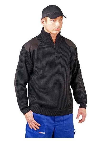 Kupić Sweter SWET