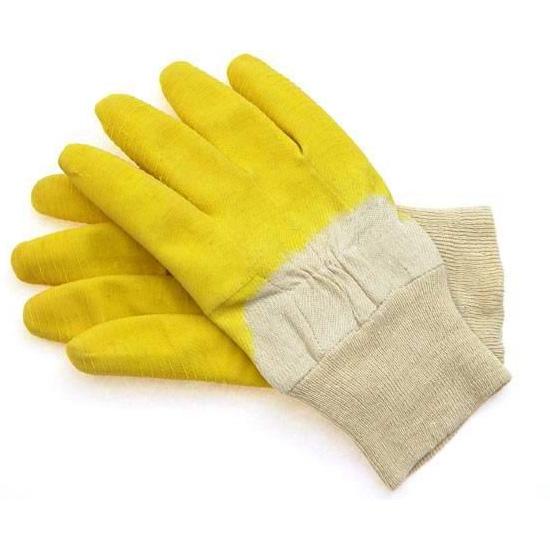 Kupić Rękawice grip
