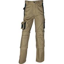 Kupić Spodnie 3 w 1 MACH SPRING
