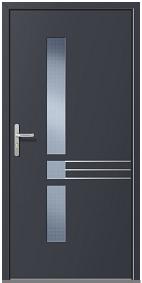 Kupić Drzwi THERMO - Chip-a KTS1140A