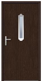 Kupić Drzwi THERMO - Lamel KTS1020
