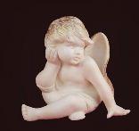 Kupić Anioły.
