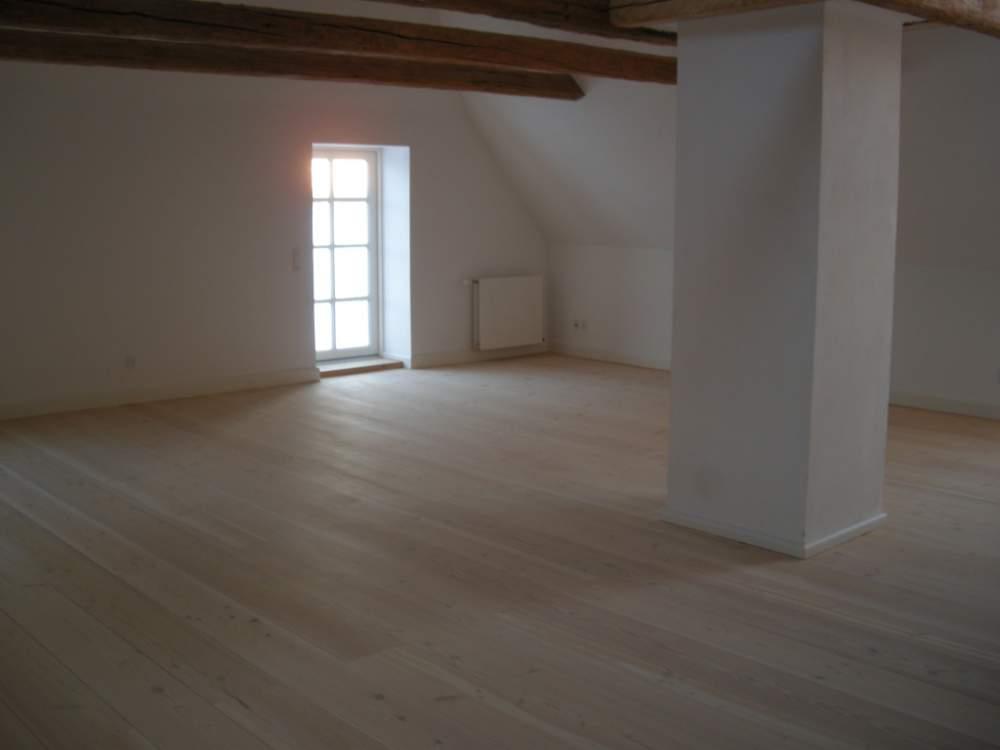 Kupić Deska podłogowa, parkiety, podłogi drewniane