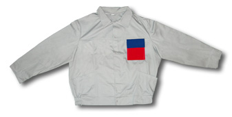 Kupić Bluza robocza