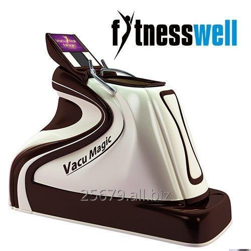 Buy VACU MAGIC Thermal