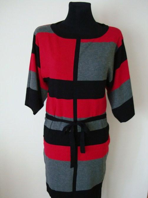 Kupić Sweter