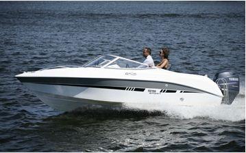 Kupić Piękne, ręcznie wykonane, łodzie.