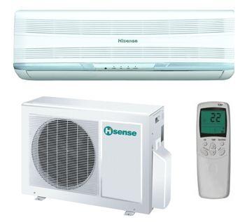 Kupić Klimatyzatory