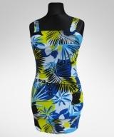 Kupić Sukienki dzienne