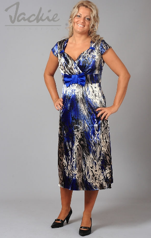 Kupić Eleganckie sukienki damskie